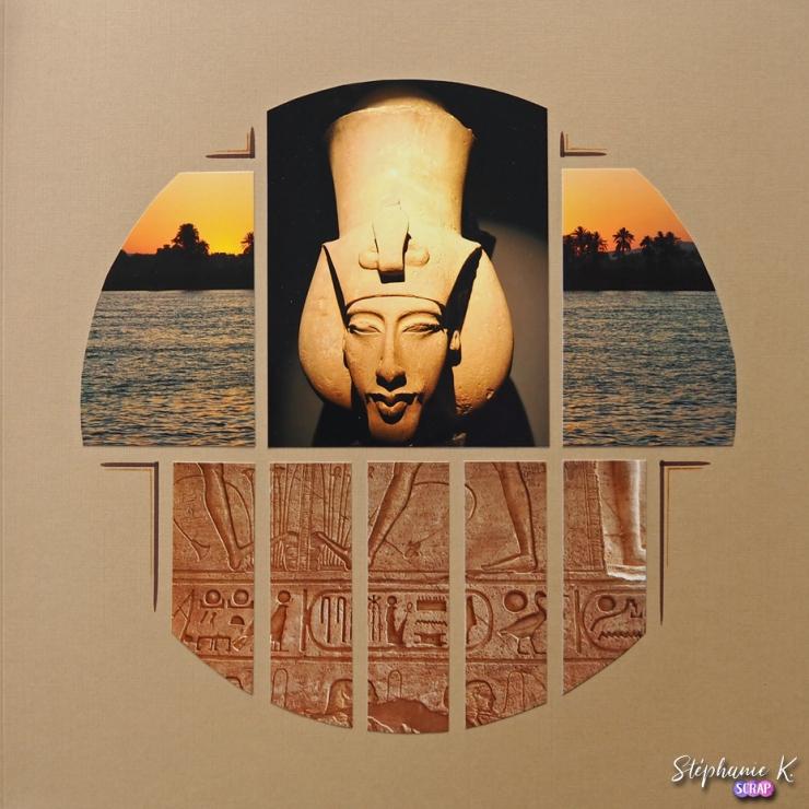 Page 30x30 Égypte 1