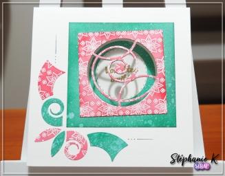 Carte - Invitation a2