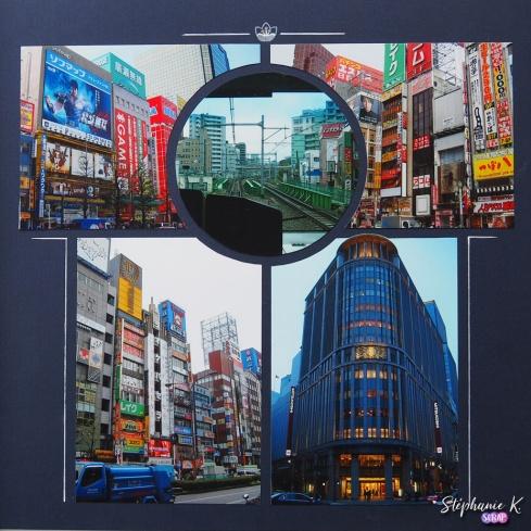 Page 30x30 Japon 1
