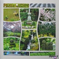 Page 30x30 Japon 2