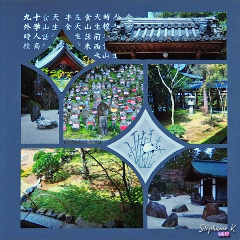 Page 30x30 Japon 4