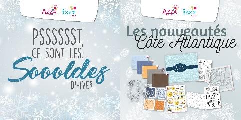 Azza-Izzy - janvier 2019