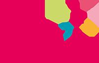 AZZA - Logo novembre 2019