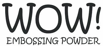 WOW! - Logo