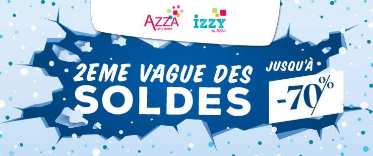 Azza-Izzy - janvier 2020 - 2