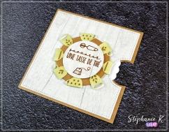 Carte - Hiver 2